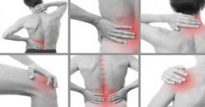 Joint-Pain prp